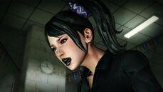 Goth Girl skin