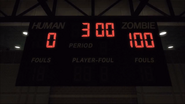 Zombie Basketball 1