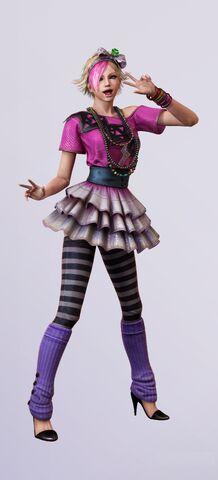 Archivo:Lollipop-Chainsaw-Rosalind.jpg