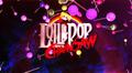 Lollipop Chainsaw Makeover 1