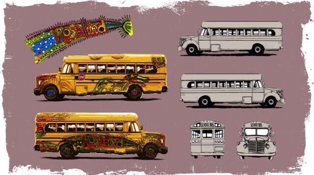File:Rosalinds Bus.JPG