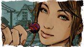 Juliet Art 3