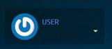 User hud