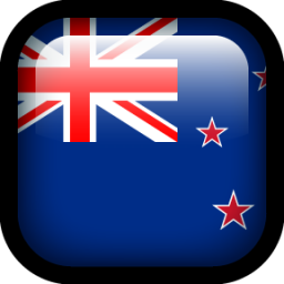File:New-Zealand-icon.png