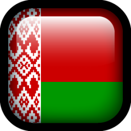 File:Belarus-icon.png