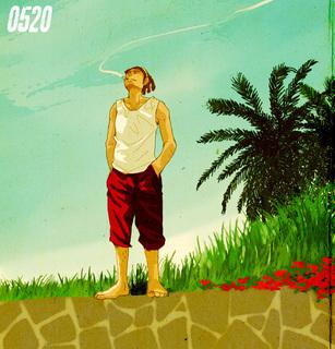 File:Cuba info.jpg