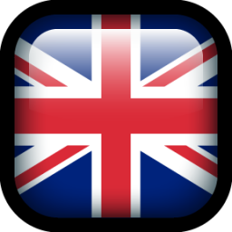File:United-Kingdom-icon.png