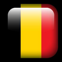 File:Belgium-icon.png