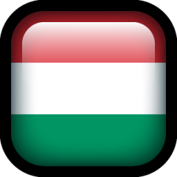 File:Hungary-icon.png