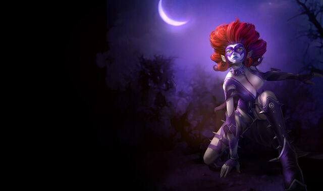 File:Splash Masquerade Evelynn.jpg