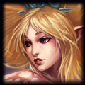 File:Square Janna 0.png
