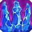 Anivia 2 Crystallize