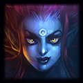 File:Square Evelynn 0.png