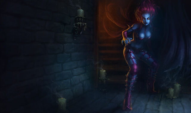 File:Splash Classic Evelynn.jpg