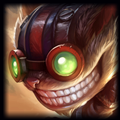 File:Square Ziggs 0.png