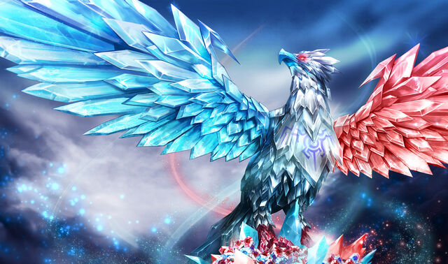 File:Splash Team Spirit Anivia.jpg