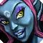 Evelynn 4 Malice and Spite