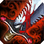 File:3072 The Bloodthirster.png
