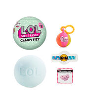 Charm fizz- product img