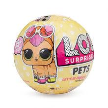 Yayomg-lol-surprise-pets-1
