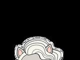 Sur-Fur Puppy