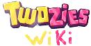 Twozies Logo