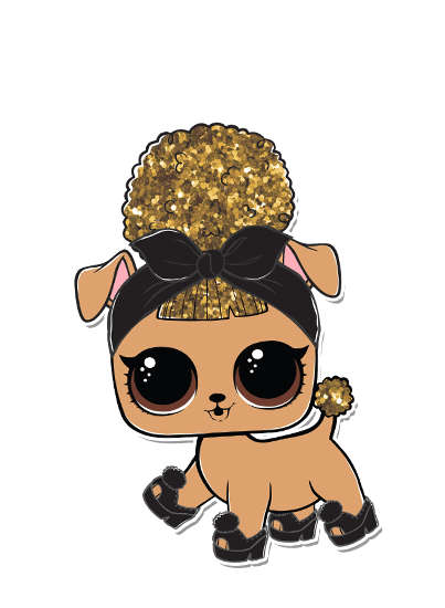 Pup Bee LOL Lil Outrageous Littles Wiki FANDOM powered
