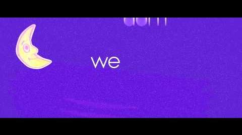 Owl City, Carly Rae Jepsen - Good Time