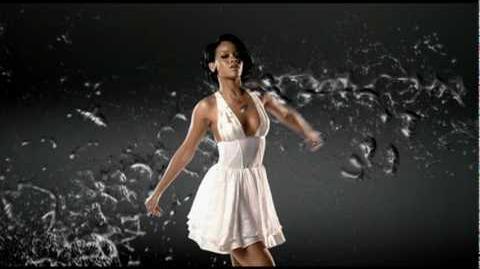 Rihanna - Umbrella