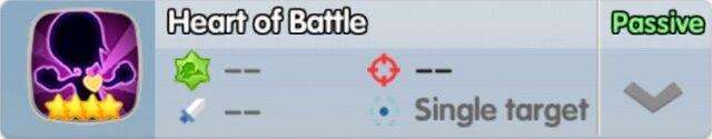 File:Jack Heart of Battle.jpg