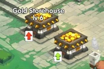 File:Gold storehouse - zoom.jpg