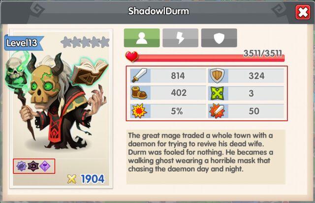 File:Hero info - zoom-0.jpg