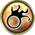 Icon Mage