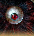 Cyclops Eye.png