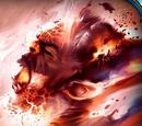 Fiery Inferno