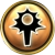 Icon Priest.png