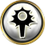 Icon Priest Light.png