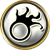Icon Mage Light.png
