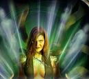 Barbarian Spiritualist
