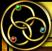 Icon CardType Loot