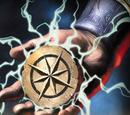 Seek the Adventurer's Stone