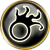 Icon Mage Shadow.png