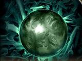 Necromantic Orb