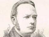 Joseph Firth Bottomley Firth