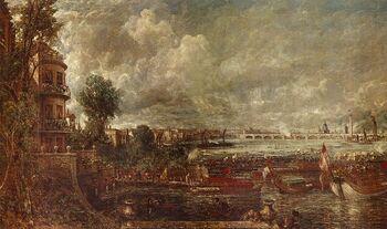 John Constable 001