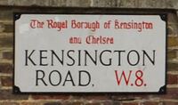 KensingtonRoadW8SS
