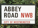 Abbey Road (NW8)
