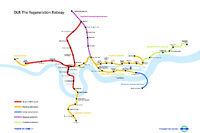 DLRmap2008
