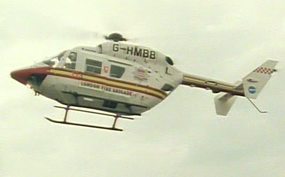 File:Fire Helicopter.png