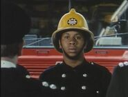 London's Burning pilot movie Lloyd Anderson